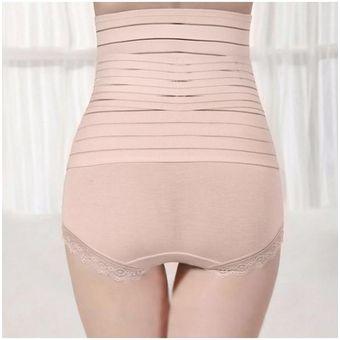 865c28245 Compra Faja posparto parto embarazo cirugia nude unitalla online ...