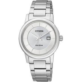 77fc9cc9d1ea5 Compra Relojes de lujo mujer Citizen en Linio México