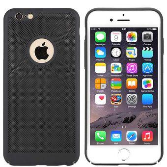 carcasa para iphone 6s plus