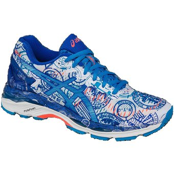 Asics Gel Kayano 23 Moda casual
