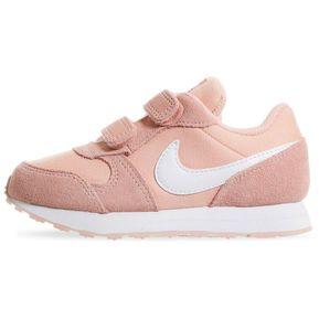 d29a5309196151 Compra calzado para bebés barato en Linio   Tienda online de México