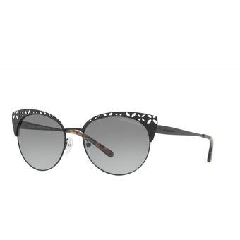 8388417443 Compra Gafas De Sol Michael Kors MK102311741156 Mujer Negro online ...