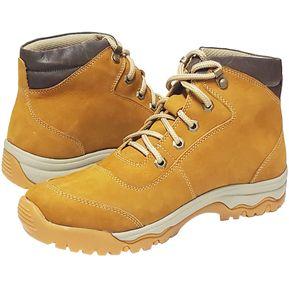 Compra Zapatos outdoor hombre en Linio Colombia 8998d7b36d8