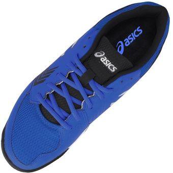 asics zapatillas tenis hombre