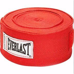 Compra artículos Everlast en Linio México ee2c14e84929b