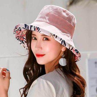 muy bonito rico y magnífico Mitad de precio Estilo de verano de Inglaterra Sombreros Para Mujeres Señoras Gran Ala
