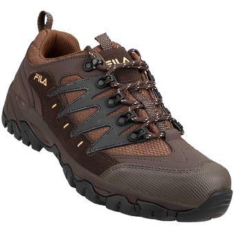 Zapatillas Fila Peru Precios