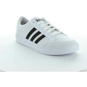 df9ade016 Encuentra los mejores diseños en zapatos para hombre con grandes ofertas