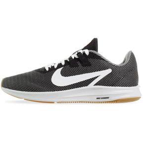 información para 170ba 8574e Nike Tenis para correr hombre - Compra online a los mejores ...