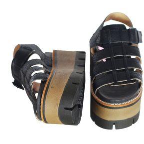 4908f79f3 Compra Zapatos Mujer Chelsea Market en Linio Argentina