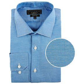 64e2f463a8 Compra Camisas hombre Vittorio Forti en Linio México