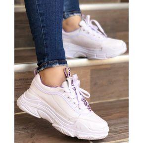 Zapatos de mujer en Linio Colombia