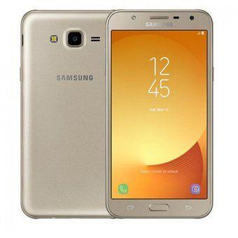 b36084e8ef Compra Celular Samsung Galaxy J7 Neo Dorado online