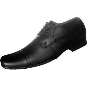 Rápido expreso Vista de salida Zapatos azules formales Ganter para mujer A1qWsehgh