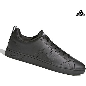 zapatilla advantage adidas