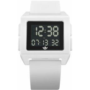 ama de casa intersección Inútil  Adidas Relojes - Compra online a los mejores precios | Linio México