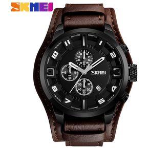 5dc0630009c6 SKMEI Reloj Deportivo Para Hombre Luminoso Digital Negro