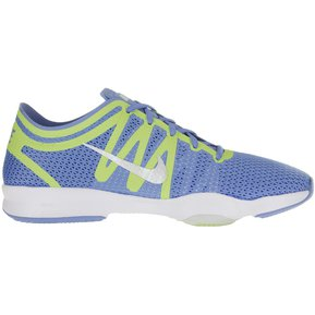 Compra Tenis para Nike Caminar hombre Nike para en Linio Ecuador dac51e