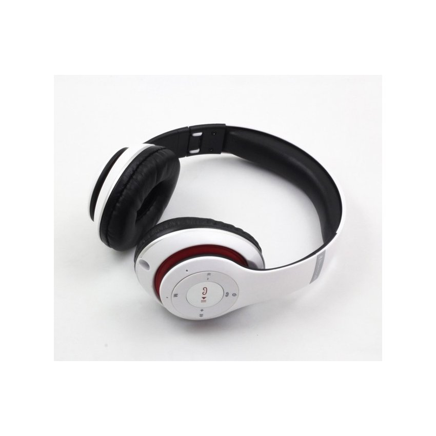 Audífonos Bluetooth Manos Llibres Inalámbricos, P15 Moda Auriculares Inalámbricos Estéreo Audifonos Bluetooth Manos Libres  (blanco)