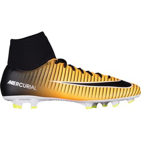 99c84aaf26424 Zapatos Fútbol Hombre Nike Mercurial Victory VI Dynamic Fit FG-Multicolor