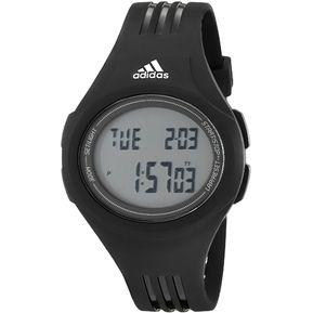 34e0843697a4 Compra Relojes deportivos hombre Adidas en Linio México