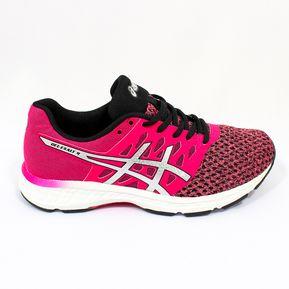 Zapatillas Para Mujer Asics Gel Exalt 4 T7E5N-700 - Rosado 6186d05c9cc6e