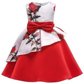 7cd6c258d Vestidos para Ocasiones especiales para Bebés Niñas Compra online a ...