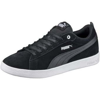 Compra Zapatillas Puma para Dama-Negro online  a263c30e2f953