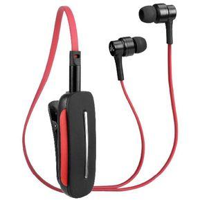 ca179a8bdfe Audífonos Clip Bluetooth 4.0, Manos Libres, Avantree Clipper