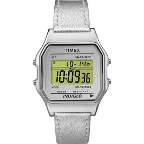 bf7e2b698375 Compra Relojes Timex en Linio Chile