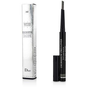 127477ff0 Christian Dior Diorshow Pro Delineador #042 Pro Grey 0.3g/0.01oz