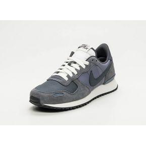 Tenis Nike Air Vortex-Gris Oscuro 154b2be9cee5e