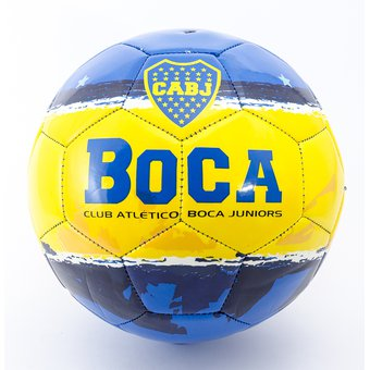 Compra Pelota Futbol N5 Varios Equipos Oficial online  fbf663a59b462