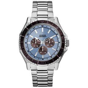 Compra Relojes Guess en Linio Argentina 719d30d0e018