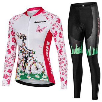 Crossrider Divertida Camiseta De Ciclismo Ropa Para Bicicleta De Montana Conjunto De Pantalones Cortos Para Hombre Ropa De Ciclismo Maillot Jersey And Bib Pant Linio Peru Un055sp146p19lpe