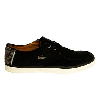 Zapatos Lacoste para hombre OdplXpBBR
