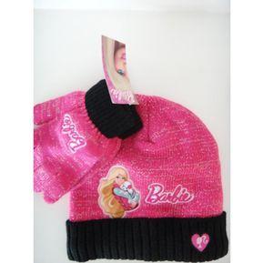 74cefece4f5b Gorros para Niñas Barbie - Compra online a los mejores precios ...