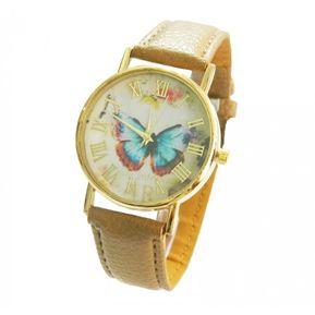 Compra Relojes Sasmon en Linio Colombia a845fea63d2b