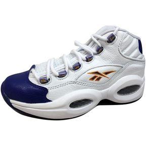 4b07aa973edb Compra Zapatos deportivos hombre Reebok en Linio México