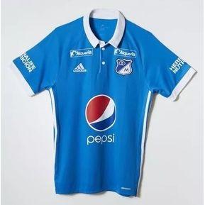 Compra Ropa fan shop fútbol Adidas en Linio Colombia 14d854050d980
