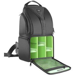 3b351cadf Compra padrísimas mochilas para cámaras a increíbles precios en ...