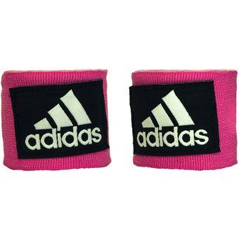 Compra Venda Adidas Box-Rosa online  ab85ee9ac588e