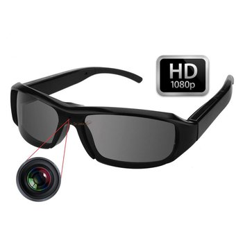 16dcb63ac3 Compra Lentes De Sol Espía HD - Solumatica - Fotos Y Videos HD 1080P ...
