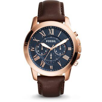 056471cbf8af Compra Reloj FS5068