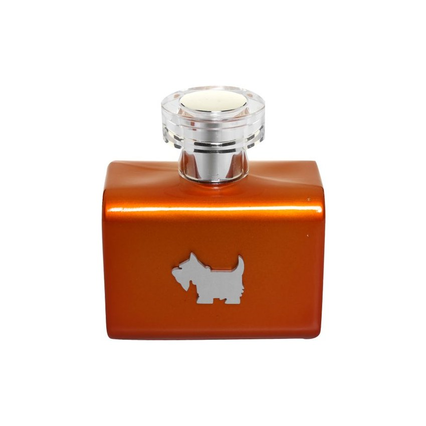 fierroni orange