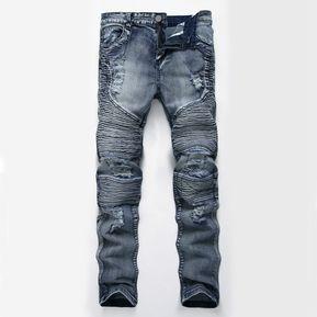 México Slim Linio Jeans Compra Mujer En HSn7x 6603463006d