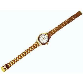 Reloj salco para mujer precio