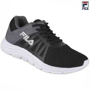 nuevo estilo e9f40 008a6 FILA Zapatillas deportivas hombre - Compra online a los ...