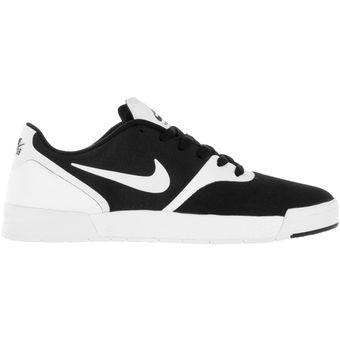a440f2bd71d Compra Zapatos Deportivos Hombre Nike Paul Rodriguez 9 CS-Negro ...