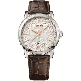 7c4532317ee6 Compra Reloj Hugo Boss Black Classic Mod. 1513399 online